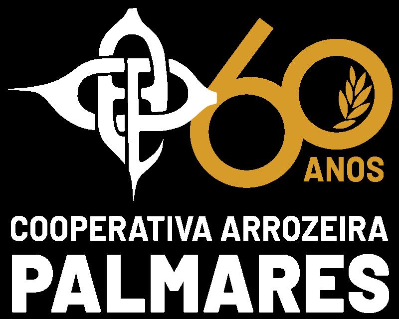 Cooperativa Arrozeira Palmares